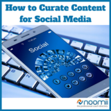 Icon_how_to_curate_content_for_social_media