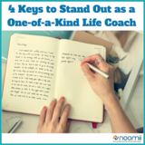 Icon_4_keys_to_stand_out_as_a_one-of-a-kind_life_coach