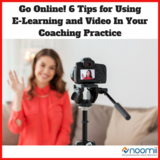Icon_go_online__6_tips_for_using_e-learning_and_video_in_your_coaching_practice