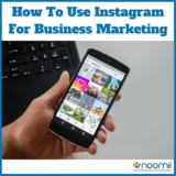 Icon_how_to_use_instagram_for_business_marketing