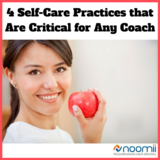 Icon_4_self-care_practices_that_are_critical_for_any_coach