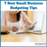Icon_7_best_small_business_budgeting_tips