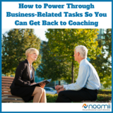 Icon_how_to_power_through_business-related_tasks_so_you_can_get_back_to_coachingadd_heading