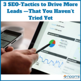 Icon_3_seo-tactics_to_drive_more_leads__that_you_haven_t_tried_yet