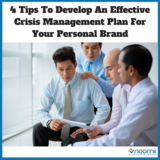 Icon_4_tips_to_develop_an_effective_crisis_management_plan_for_your_personal_brand