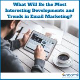 Icon_what_will_be_the_most_interesting_developments_and_trends_in_email_marketing-