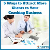 Icon_5_ways_to_attract_more_clients_to_your_coaching_business