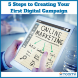 Icon_5_steps_to_creating_your_first_digital_campaignadd_heading