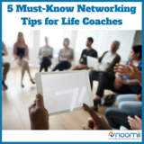 Icon_5_networking_tips_for_life_coaches