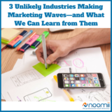 Icon_3_unlikely_industries_making_marketing_waves_and_what_we_can_learn_from_them