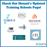 Icon_noomii_s_has_updated_the_training_schools_page_