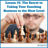 Icon_lesson__1-_the_secret_to_taking_your_coaching_business_to_the_next_level