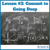 Icon_lesson__2-_commit_to_going_deep