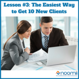 Icon_lesson__3-_the_easiest_way_to_get_10_new_clients