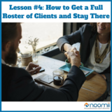 Icon_lesson__4-_how_to_get_a_full_roster_of_clients_and_stay_there