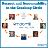 Icon_respect_and_accountability_in_the_coaching_circle