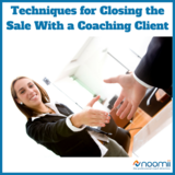 Icon_techniques_for_closing_the_sale_with_a_coaching_client