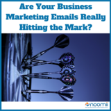 Icon_are_your_business_marketing_emails_really_hitting_the_mark-