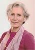 Morelle Forster