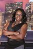 Myrna  Morris Young CPC ACC
