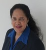 Business Coach Christine Wright