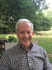 VA Retirement Coach Tom Chaplin