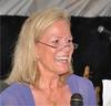 Tampa Life Coach Gloria Larson