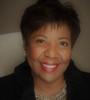 NJ Executive Coach Susie Robinson