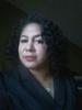 GA Business Coach Ursula Smalls