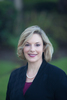 NV Life Coach Wendy Preyssler