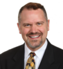 Milwaukee Life Coach Craig Bodoh