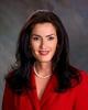 Linda Yates
