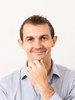 Shanghai Life Coach Adrian Cahill