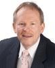 Ken Ingram