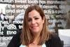 Business Coach Laila Aboulenein