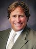 Philadelphia Life Coach Drew  Bycoskie