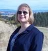 ID Spirituality Coach Michelle Lyons