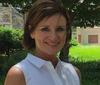 TN Executive Coach Beth  Taylor