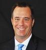 Santa Monica Leadership Coach Jay Gillam
