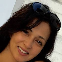 Ashana Khanna