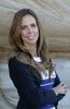 New South Wales Entrepreneurship Coach Rebecca Williams