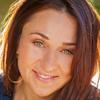San Diego ADD ADHD Coach Sylva Dvorak