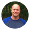 NH Business Coach Nathan Smith