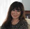 Carmen Escoriaza