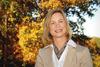 AR Relationship Coach Renee Gebhart