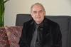 MB Entrepreneurship Coach Norm Peloquin