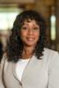 Cathy Evans ACC BS MBA