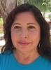 Susana Evers