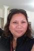 Sydney Life Coach Sarah Kameny