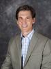 LA Family Coach Brett Quantrille